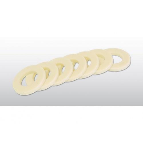 těsnění hadic pračka+myčka  F2/83N (7ks)