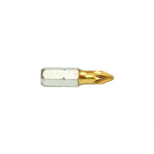 bit nástavec POZIDRIV DIAMANT 2  25mm S2 (10ks)