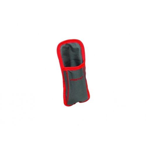 pouzdro 25x10,5cm na drobné nářadí   FESTA