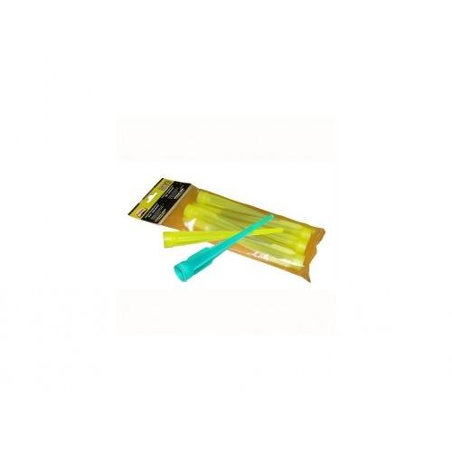 trubice směšovací pro chem. kotvy PATTEX MIXER (5ks)