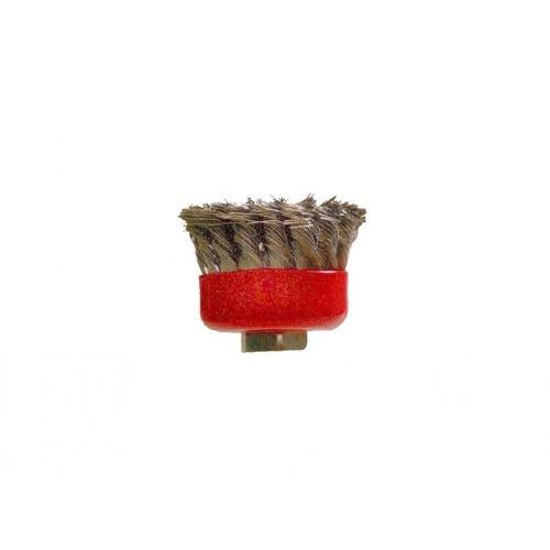 kartáč hrnkový   65/0,3 M14 copy