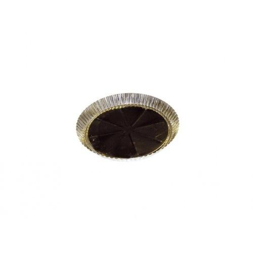 forma na koláč 115/30cm pocín.