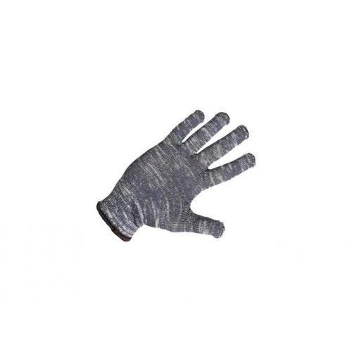 rukavice BULBUL 10