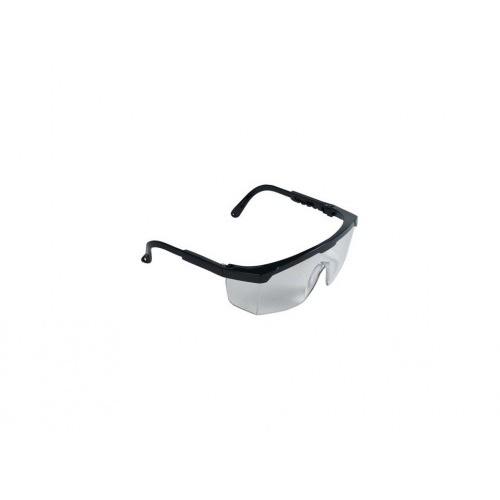 brýle ochranné čiré 5122