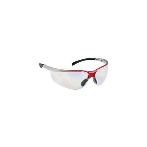 brýle ochranné ROZELLE čiré