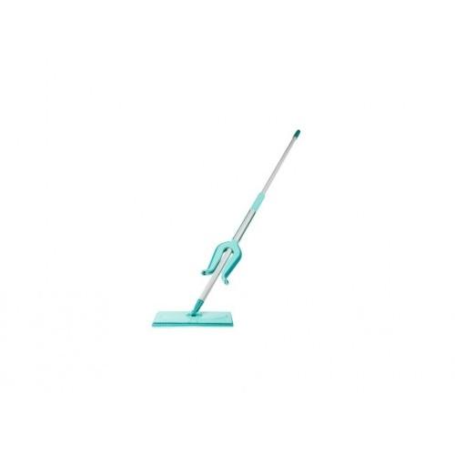 mop PICOBELLO MICRO DUO 57023 LEIFHEIT