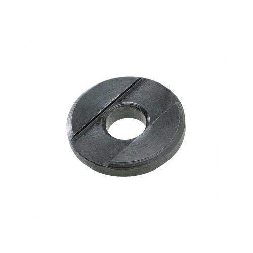 příruba upínací pro brusky pr.115-230mm, 65992130