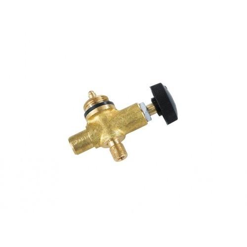 ventil PB M9x0,75  2157