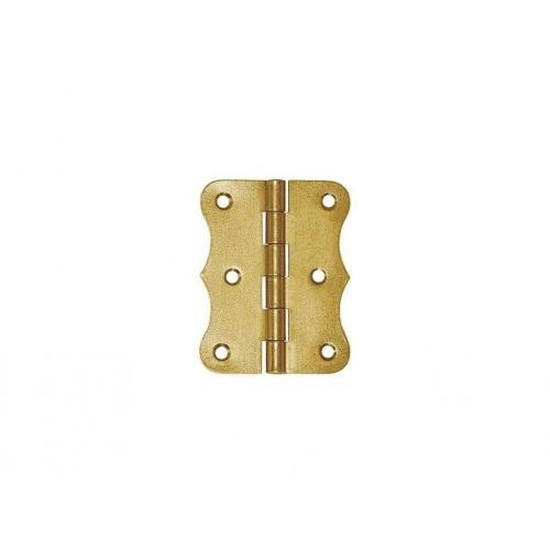 závěs kloub. ozd. 80x63x1,5mm Z80