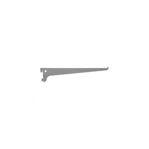konzole jednoduchá 250mm BÍ  WSS250b