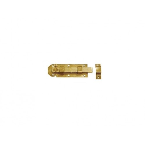 zástrč jednoduchá 80x30x3,0mm W80