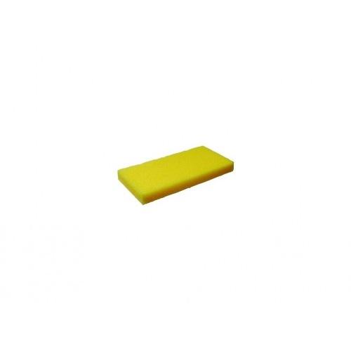 molitan náhradní hrubý 280x140x30mm