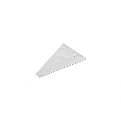 sáček cukrářský 50cm bavlněný