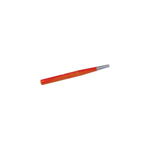 důlkovač pr. 5mm 8410-05