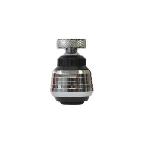 perlátor kloubový kov/PH - S/874