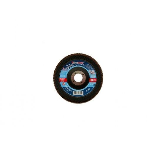 kotouč lamelový 150x22,23mm zr.60 korundový