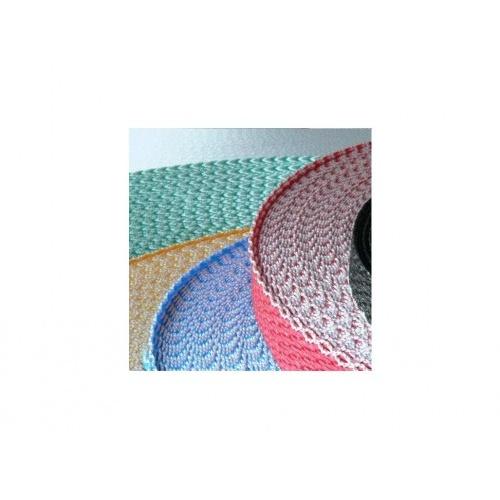 popruh PPV 40x2-3mm barevný (50m)
