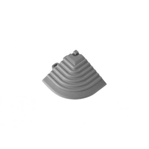 lišta rohová k FLORCO CLASSIC PH ŠE (4ks)