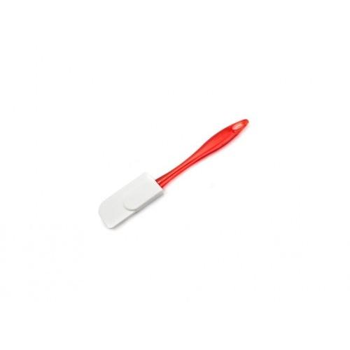stěrka silikon 21,5cm PH rukojeť  CULINARIA