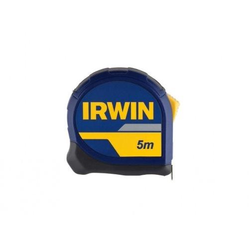 metr stáčecí 5.0m/19mm  IRWIN