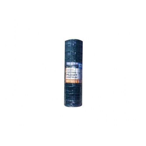 pletivo PROMOPLAST PH 100x75/2.1/1200mm ZE (25m)