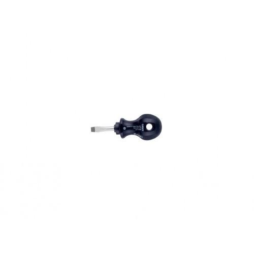 šroubovák plochý MINI PROFI 4,0x35   8310-02