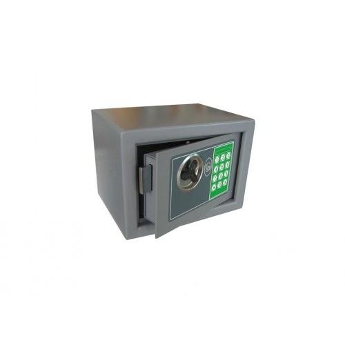trezor digitální 230x170x170mm