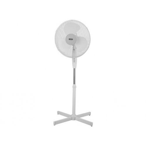 ventilátor stojanový B-4693