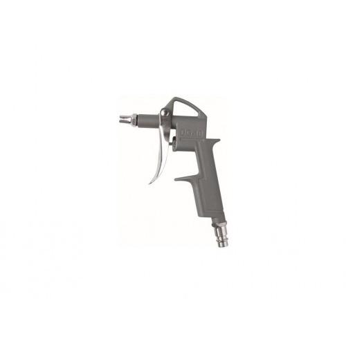 pistole ofukovací krátká   FESTA