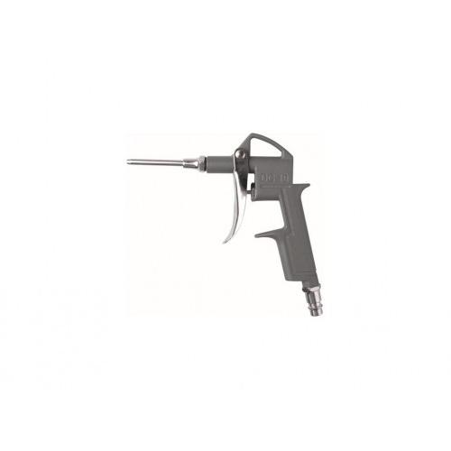 pistole ofukovací střední   FESTA