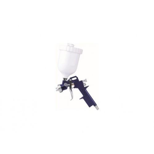 pistole stříkací horní SW 827P PH   FESTA