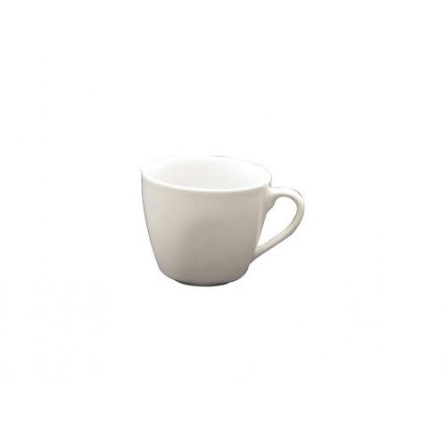 šálek 190ml COSMO BÍ porcelánový