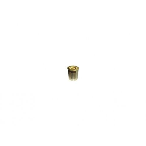 plechovka 0,5l s víčkem          (72ks)