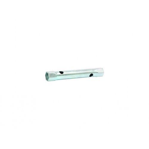 klíč trubkový 2str.10-11mm FESTA