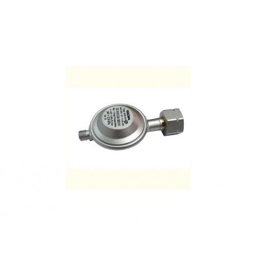 regulátor tlaku 30mbar, G1/4