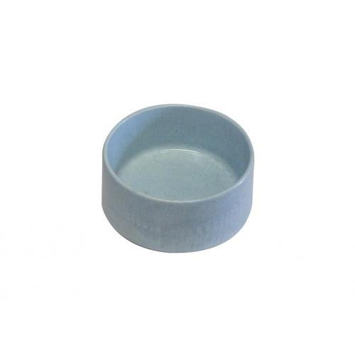 miska kulatá vyšší 245x105mm beton   (38)