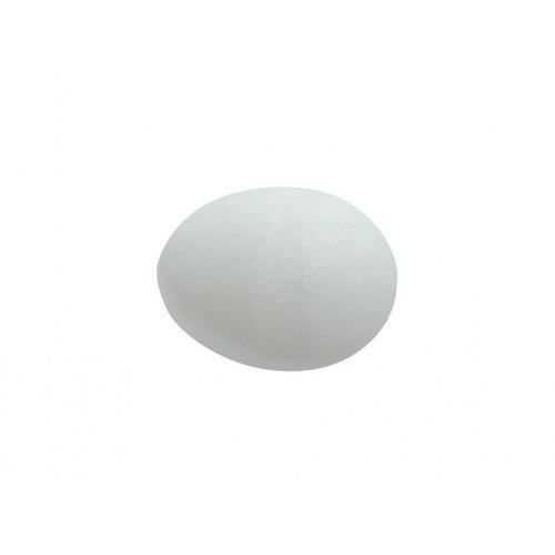 podkladek vejce (2ks)              (145)