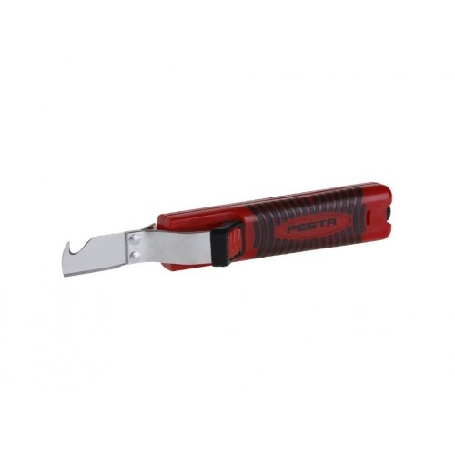 nůž odizolovávací 8-27mm   FESTA