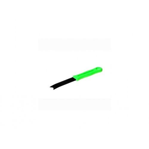 nůž na plevel rovný