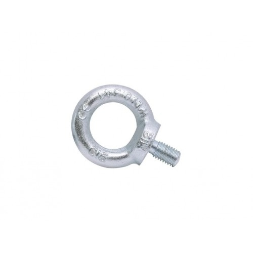 šroub očkový M 6 DIN 580  (10ks)