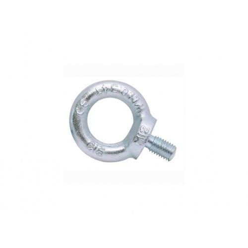 šroub očkový M 8 DIN 580  (10ks)