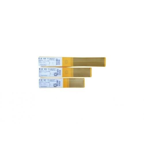 elektroda svař. ER 117 2,5/350 (253ks)