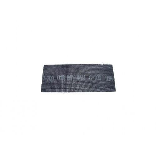 mřížka brusná zr. 80   93x290mm  (10ks)