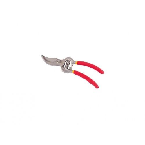 nůžky zahradní 21cm kované