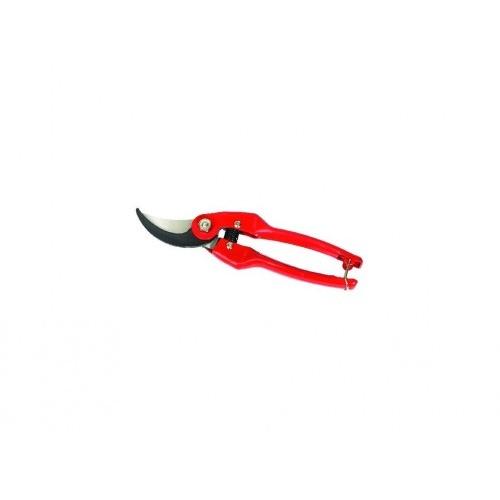 nůžky zahradni 22cm japonská ocel, pr.střihu 20mm WINLAND
