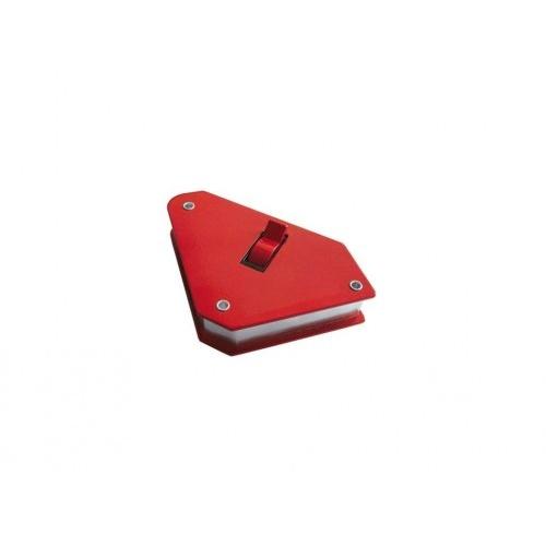 magnet úhlový  95x109x25mm (90,135,90°)
