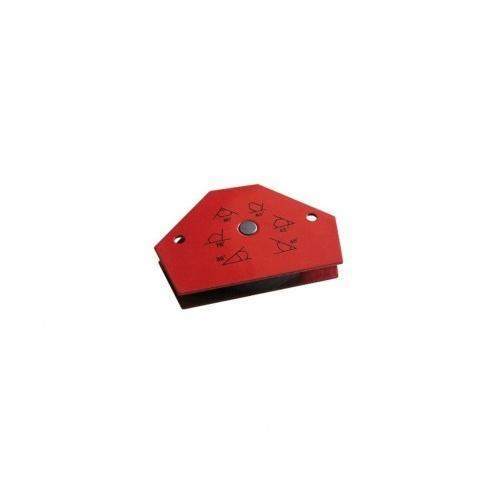 magnet úhlový  95x64mm (105,125,140°)