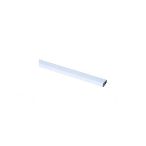 tužka tesařská 25cm BÍ   (12ks)