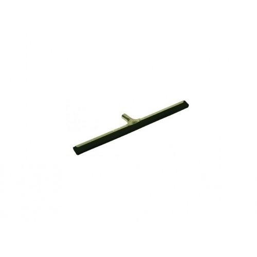 stěrka gumová 45cm s tulejí