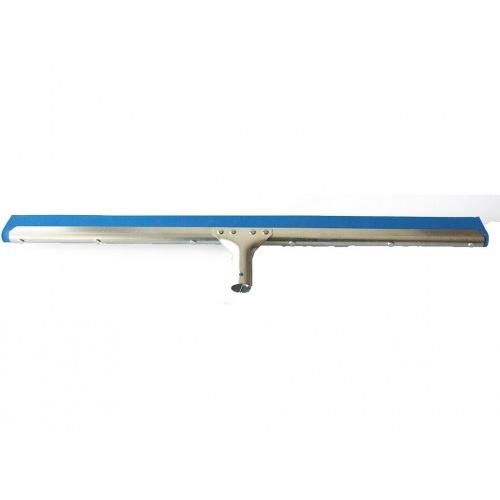 stěrka gumová 60cm s tulejí